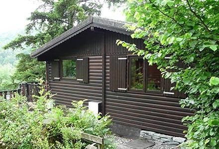 Welcome to Boltons Tarn - Boltons Tarn Luxury Log Cabin, Wheelchair Accessible Lodge in The Lake District, Sleeps 4 https://www.independentcottages.co.uk/lake_district/boltons-tarn-luxury-log-cabin-ref1913