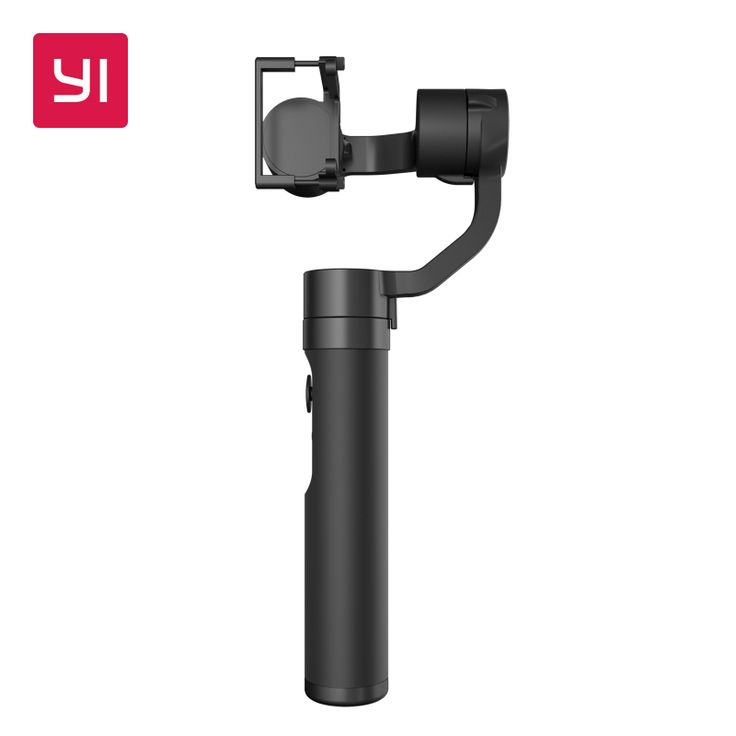 YI Action Gimbal 3-Axis 4 Modes Bluetooth Control 6-8 Hours Battery Handheld Stabilizer for YI 4K Plus 4K YI Lite Action Camera     Tag a friend who would love this!     FREE Shipping Worldwide     Get it here ---> https://shoppingafter.com/products/yi-action-gimbal-3-axis-4-modes-bluetooth-control-6-8-hours-battery-handheld-stabilizer-for-yi-4k-plus-4k-yi-lite-action-camera-2/