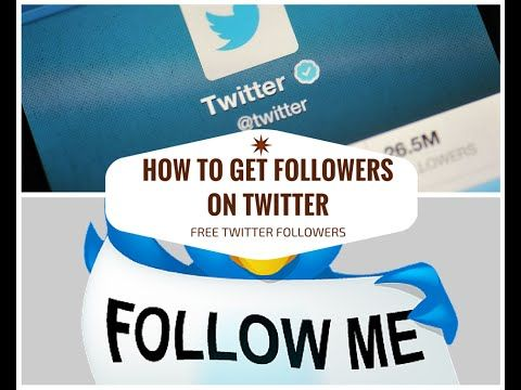 how to get followers on facebook free