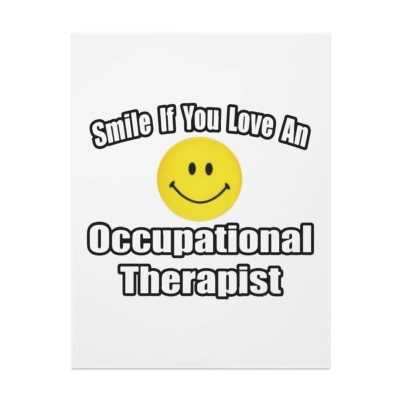 Best General Ot Stuff Images On   Occupational