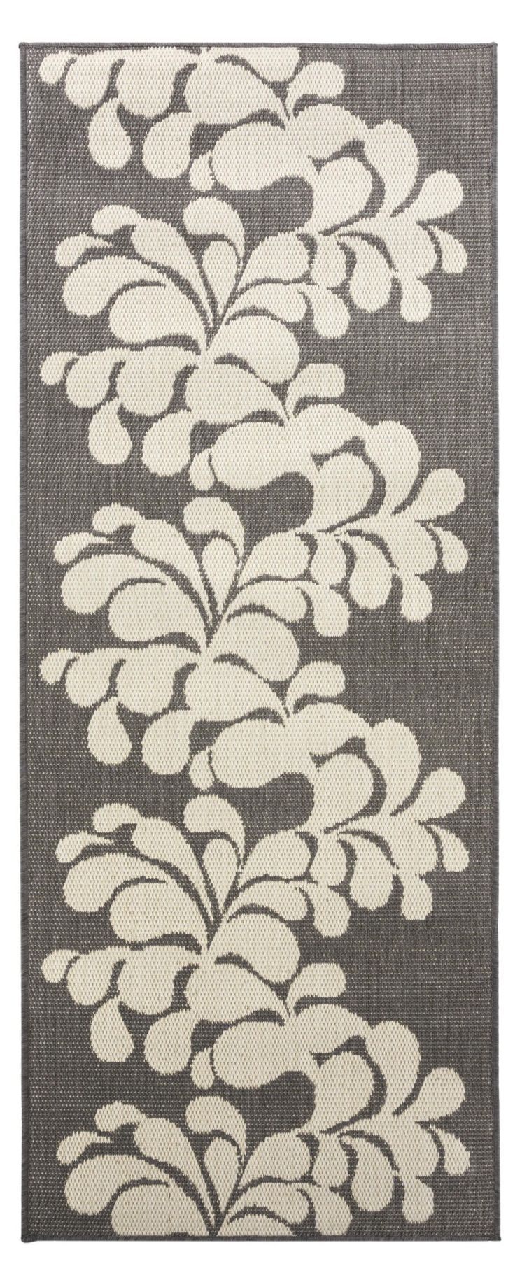 Vallila carpet