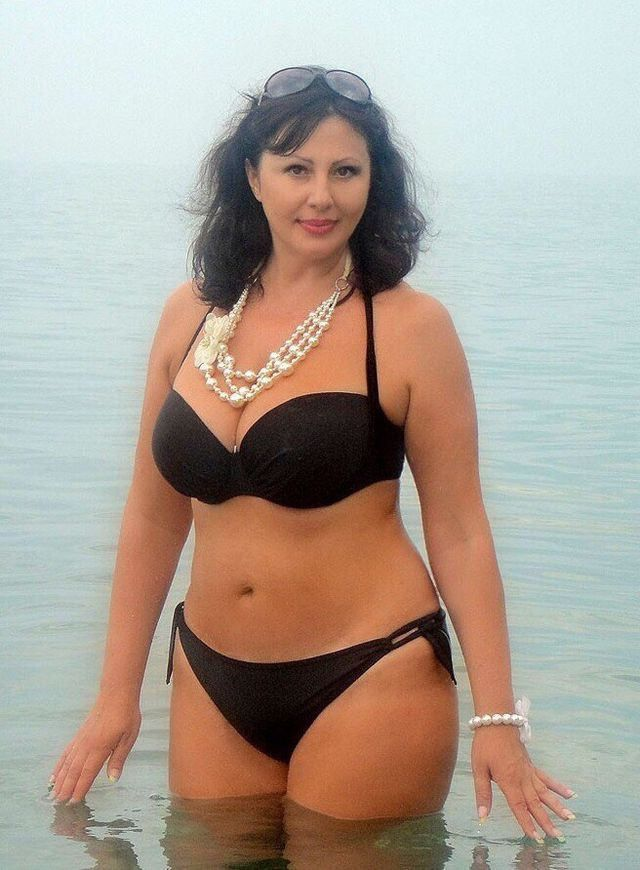 monhegan milf women When women need sex makes it incredibly easy to meet up with the  mature love dating site, when women need  ghana fuckbook monhegan best sex for women.