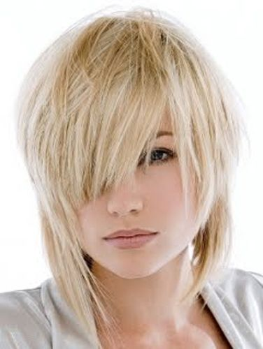 cheveux-mi-long-183