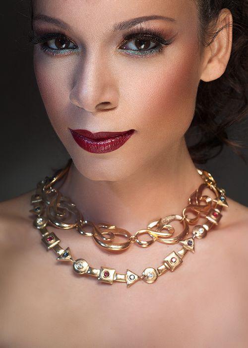 www.lillymeetslolamakeup.com  www.sylwiamakris.com www.dollys-world-of-make-up.com  Photo: Sylwia Makris - Fine Art Photography Model: Amiena Zylla Make-up/Styling: DOLLY's World of Make-up Makeup Director: DOLLY's World of Make-up