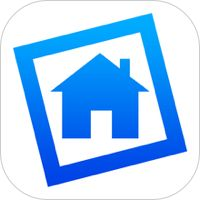 Homesnap Real Estate & MLS Homes for Sale by Sawbuck