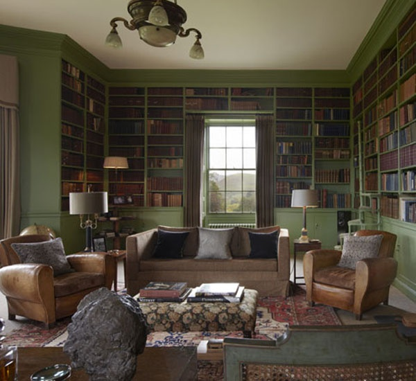 Interior design london todhunter earle design interior for Interior design agencies london