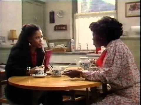 The Lenny Henry Show (1988) - S02E05 - The Crucial Health