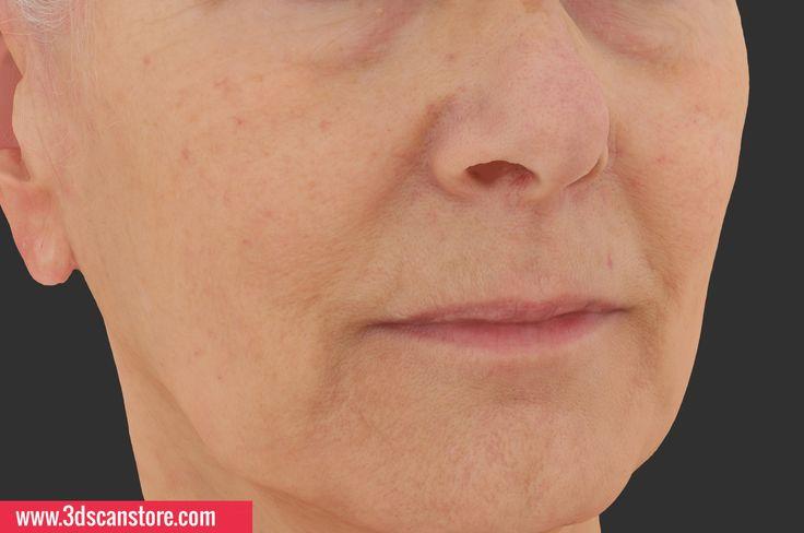 Head_Scanning_02_Female051.jpg (JPEG Image, 1325×879 pixels) - Scaled (96%)