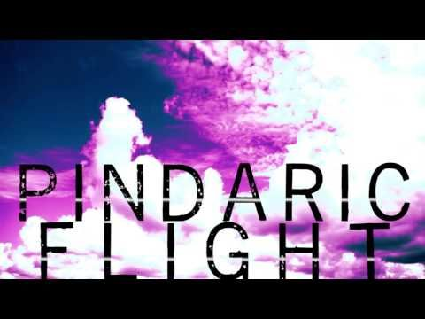Pindaric Flight_Lamsib - YouTube
