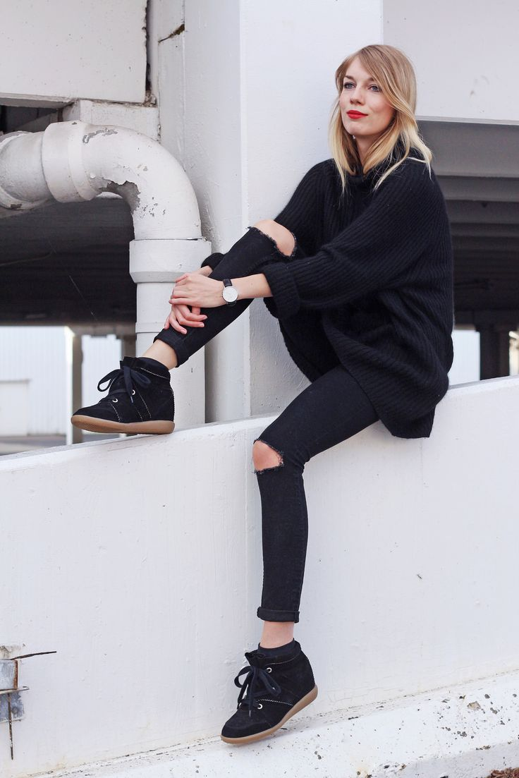 Super 28 best style lessons: the 'bobby' sneakers images on Pinterest  YP39