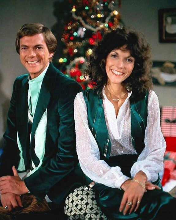 105 best The Carpenters images on Pinterest | The