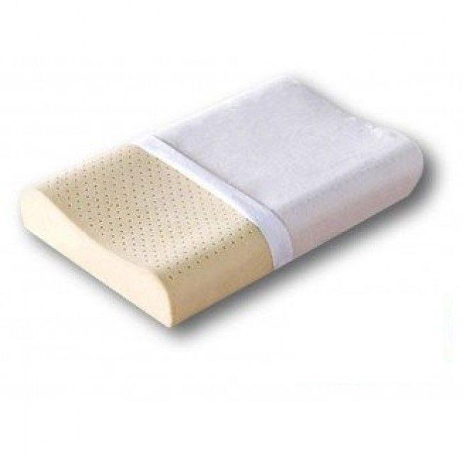 Mattress futon latex mattress latex futon