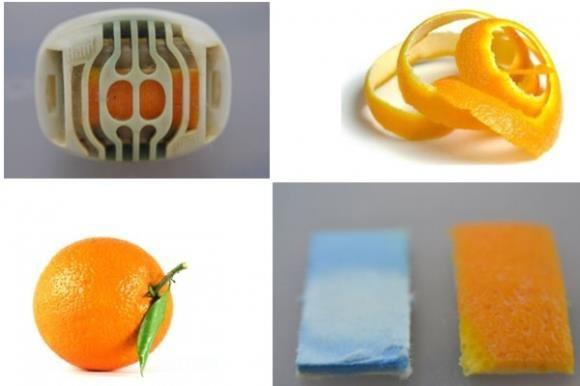 Aprenda a fazer repelente natural com a casca da laranja, limão ou tangerina. Garanta a segurança da sua família sem precisar de produtos tóxicos.