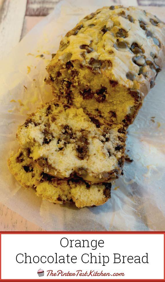 ... chocolate kitchens white chocolate buttercream red velvet recipes