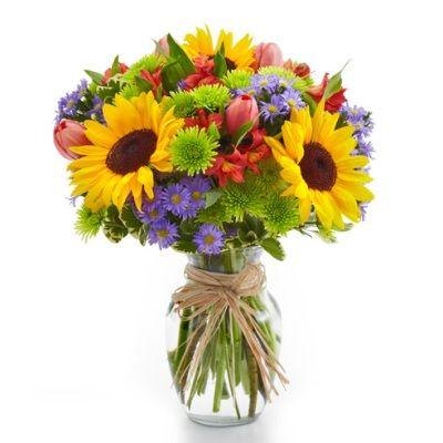 Send Flowers Online, https://500px.com/yashjame/about, Online Flowers,Sending Flowers,Send Flowers Online,Flowers Delivered,Online Flower Delivery,Send Flowers Cheap,Best Flower Delivery,Flowers For Delivery