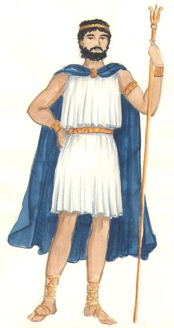 oriental cape ancient greek royalty clothing - artswork.asu.edu