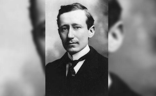 36 datos únicos sobre el Titanic que no conociste con la película