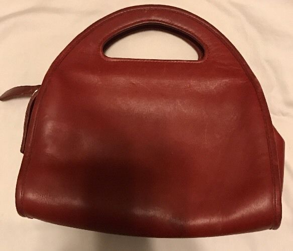 coach hobo bag with tassel vine rh mamasmeatballsphilly com