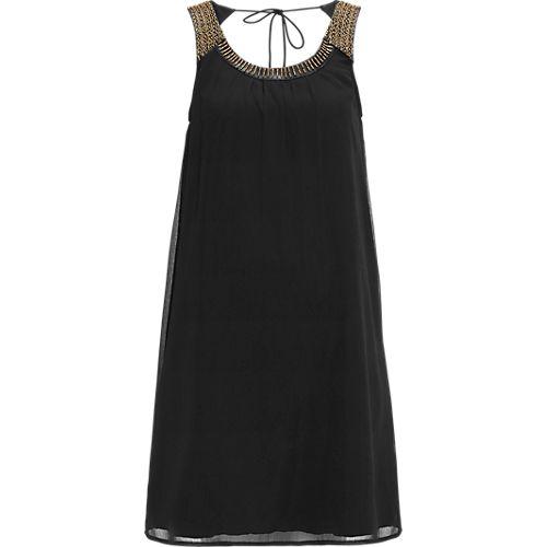 Jurk, Embellished jurk - Costes