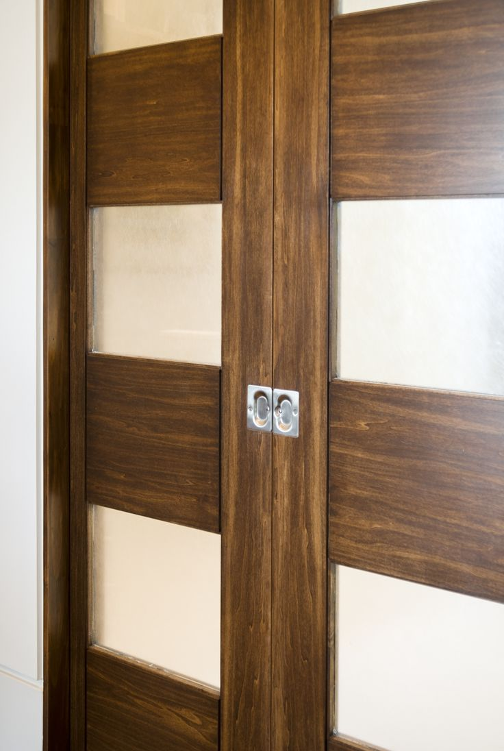 Trustile door trustile doors trustile doors modern and contemporary solid wood doors tm9160 in poplar with white lami eventelaan Images
