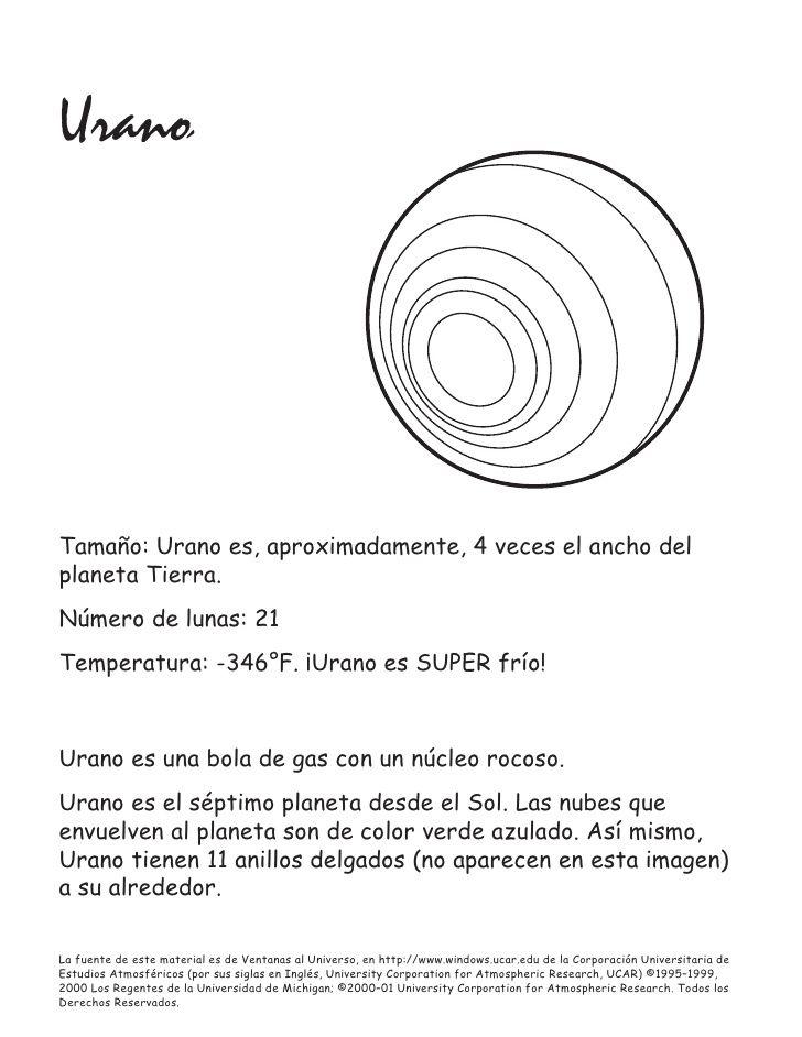 Más de 1000 ideas sobre Dibujo Solar en Pinterest  Diseño ...
