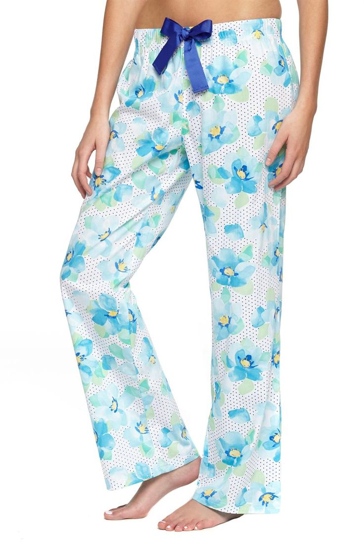 Woven Sleep Pant | Cotton On