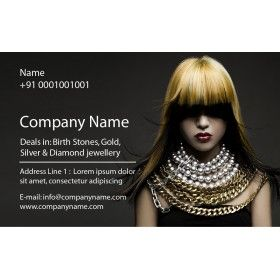 Online Visiting Card Printing India,buy case for blackberry,Coolpad Note 3 Covers,Flex Banner Printing Online,photo frame designs