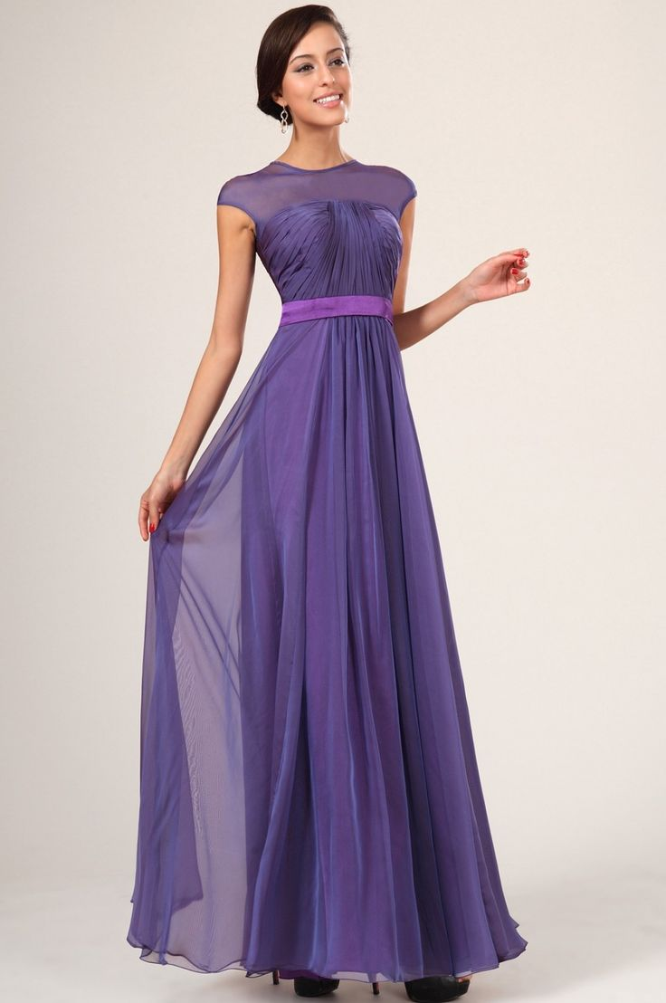The 25 best dark purple bridesmaid dresses ideas on pinterest 33 beautiful dark purple and white wedding dresses ombrellifo Images