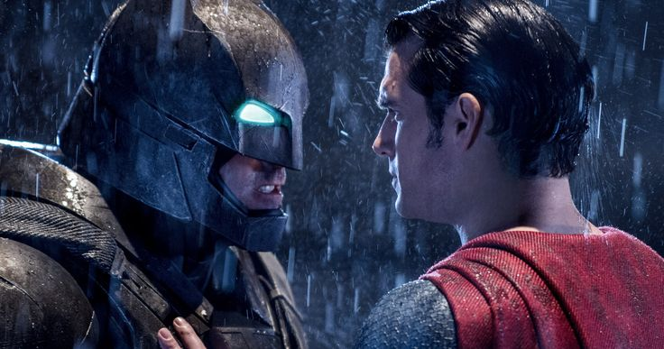 'Batman v Superman' Scoot McNairy Clip & New IMAX Featurette -- Get a closer look at an Easter Egg for an upcoming villain, plus new clips, TV spots and featurettes for 'Batman v Superman: Dawn of Justice'. -- http://movieweb.com/batman-v-superman-scoot-mcnairy-clip-imax-featurette/