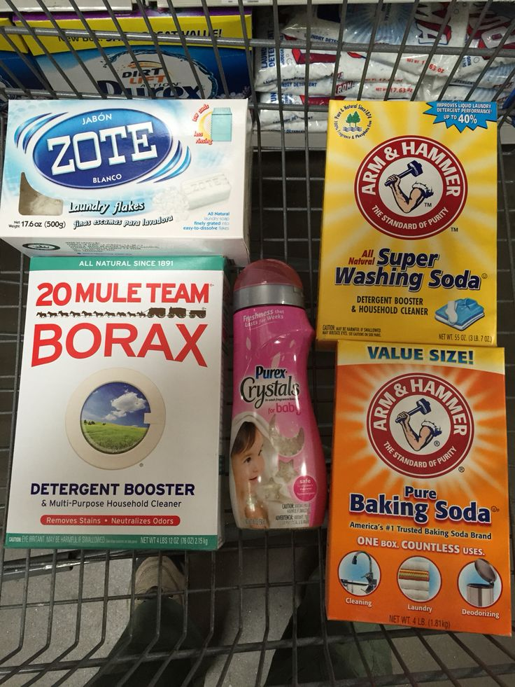 The 25 Best Arm And Hammer Pods Ideas On Pinterest Arm
