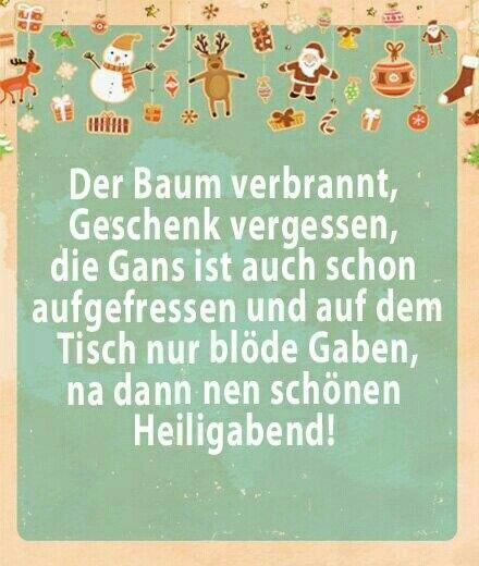 Liebe Wünsche, Neue Jahr, Deutsch Lernen, Frohe, Silvester, Weihnachtszeit,  Gedichte, Weihnachtskarten, Sprüche Und Zitate