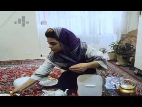 Women In Iran Divorce Iranian Style - YouTube