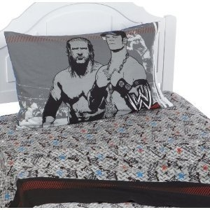Wwe Bedroom Decor 9 WWE Bedroom Decor