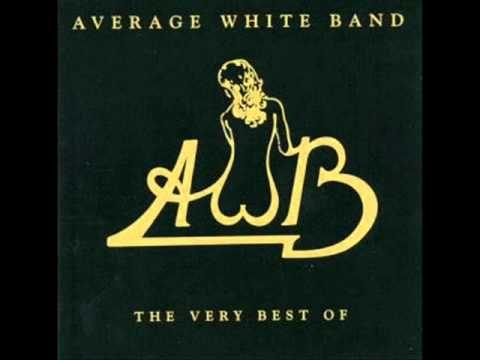 Average White Band - Play That Funky Music White Boy