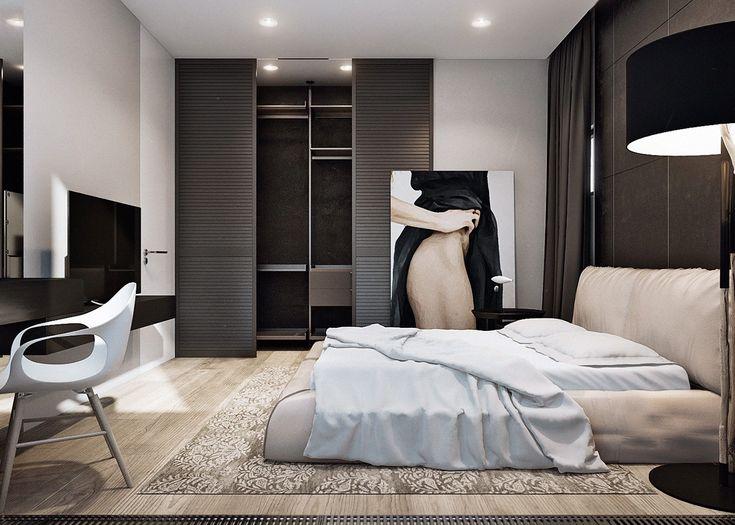 463 best modern contemporary images on pinterest living for Living 3000 shop