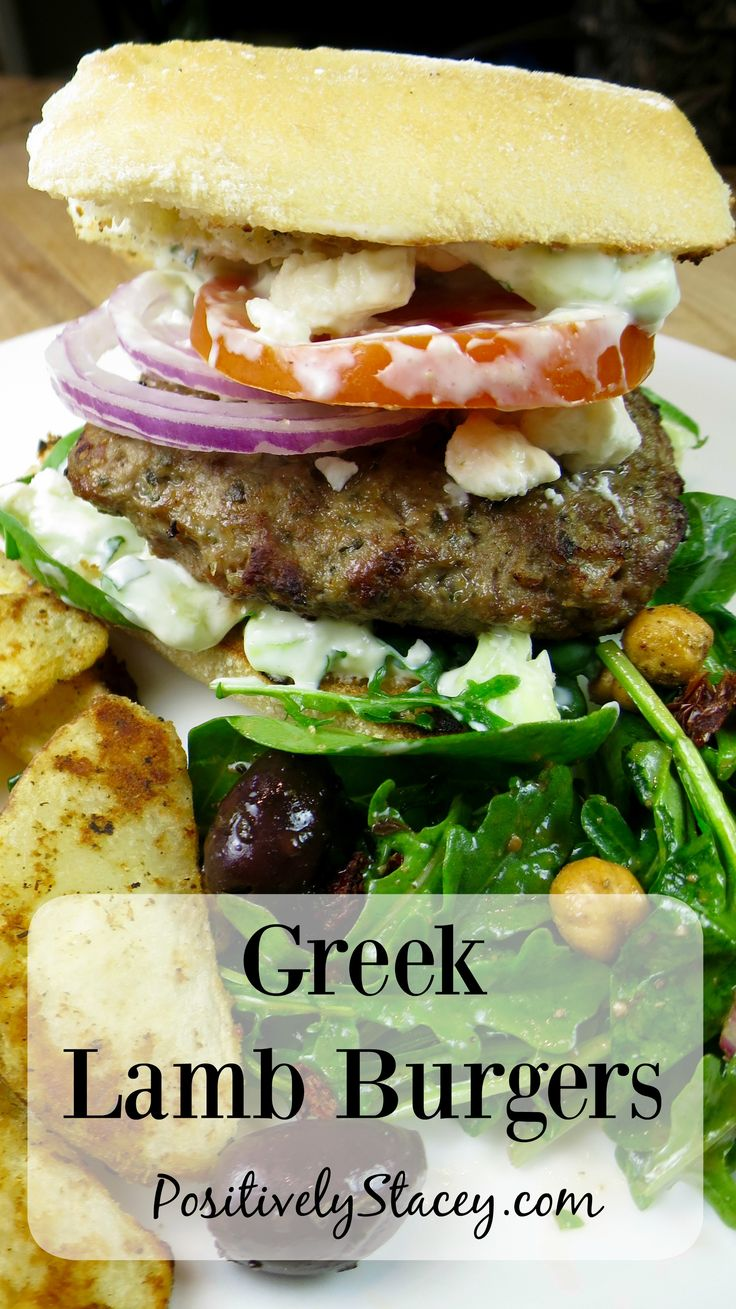 ... images about greek food on Pinterest | Greek nachos, Greek salad