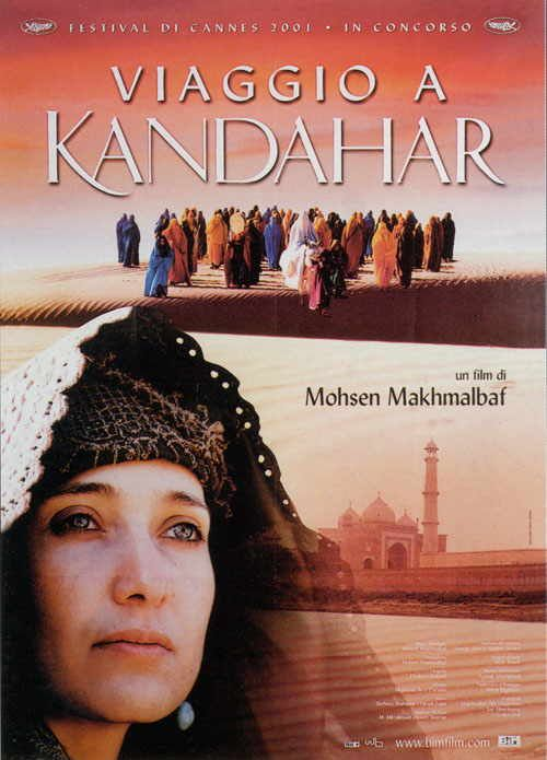 Kandahar pelicula - Buscar con Google