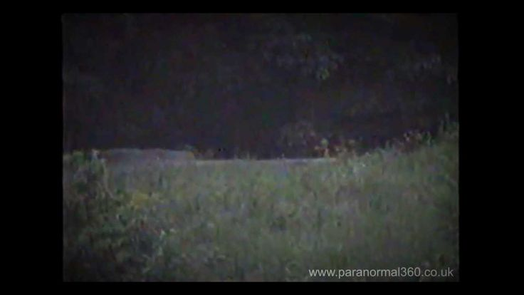Ghosts of Gettysburg | Real Ghosts Caught on Video
