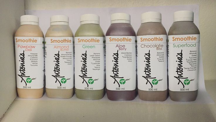 Try our new smoothie range, available in store: http://www.leafygreens.co.za/shop.php