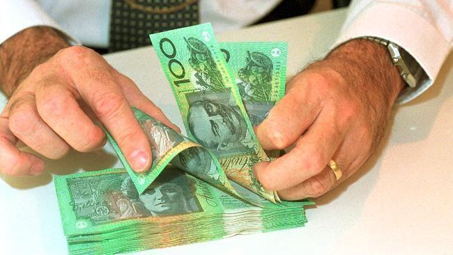 Morgan hill payday loans image 2
