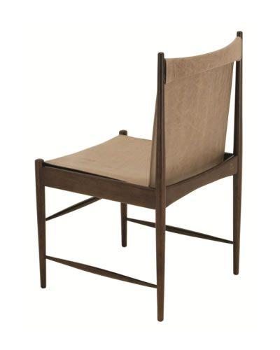 Cadeira-Cantú-Alta.jpg (400×500)
