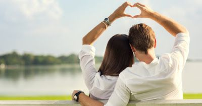 Best astrology consultancy: Way to Resolve conflict in a relationship and grow...