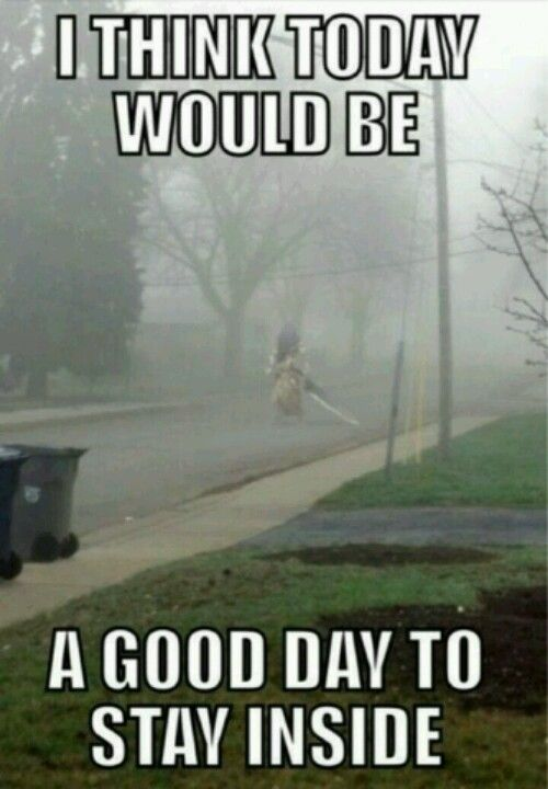 Silent Hill, omg id piss myself if i saw that haha