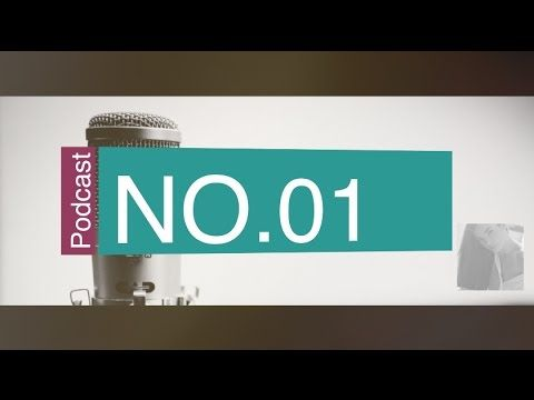 (2) DEJA DE ALABAR LA POBREZA | Primer Podcast | Altay Rath - YouTube