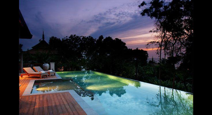 Trisara Villa 002