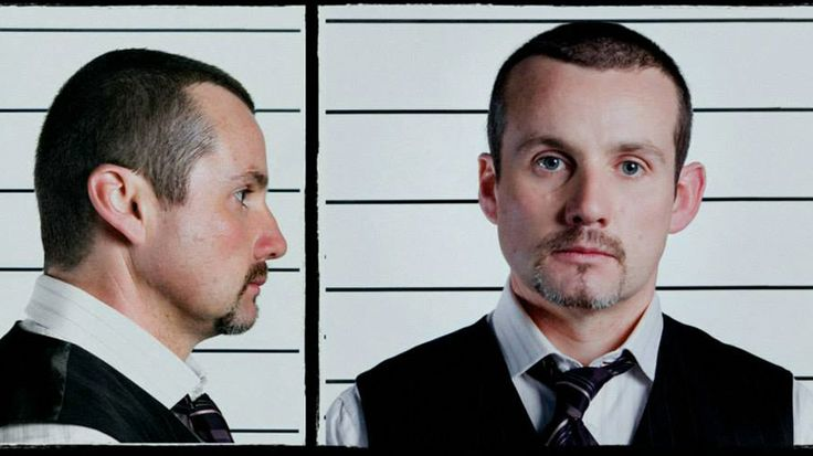 Toadie Rebecchi When Robbo intimidates Sonya in a bid to scare her off from giving evidence about his role in the Lassiters robbery, Toadie makes it clear to him that he will stop at nothing to protect his family...how far will he go?