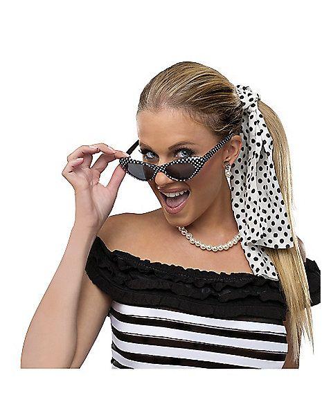 http://www.spirithalloween.com/product/accessories/costume-accessories/costume-kits/50s-girl-costume-kit/pc/1921/c/3808/sc/981/31219.uts?currentIndex=72