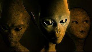 TeknoLut: Pemilik Maskapai Penerbangan Percaya Alien Pernah ...