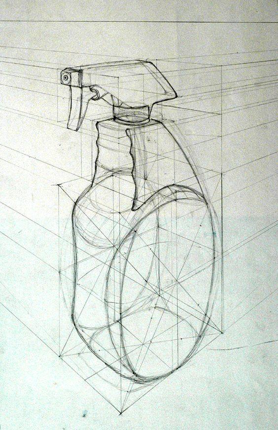 Sabe se lá...Vai que preciso desenhar um desses ¯_(ツ)_/¯
