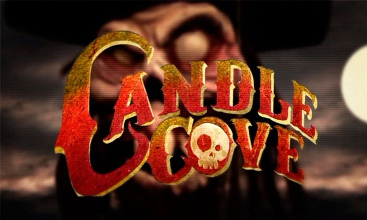 Candle Cove Puppets   CREEPYPASTA: Revisiting CANDLE COVE — The Scariest Children's Show ...